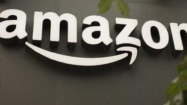 Amazon's Prime Day becomes a 48 hour event