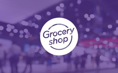 Groceryshop 2019-1