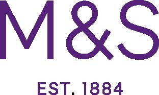 M&S 1884