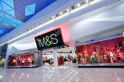 M&S invest in tech to tackle returns culture