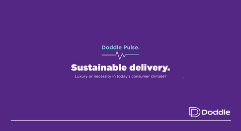 Sustainable Delivery PNG