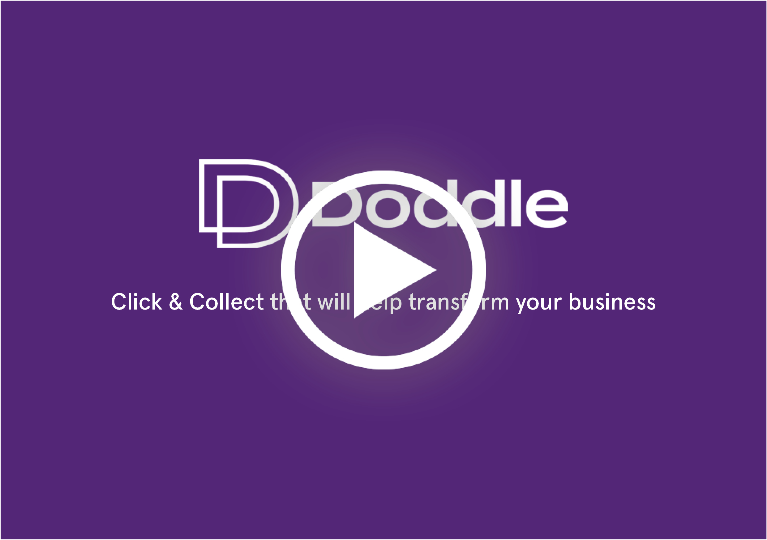 Click & Collect Video (2)