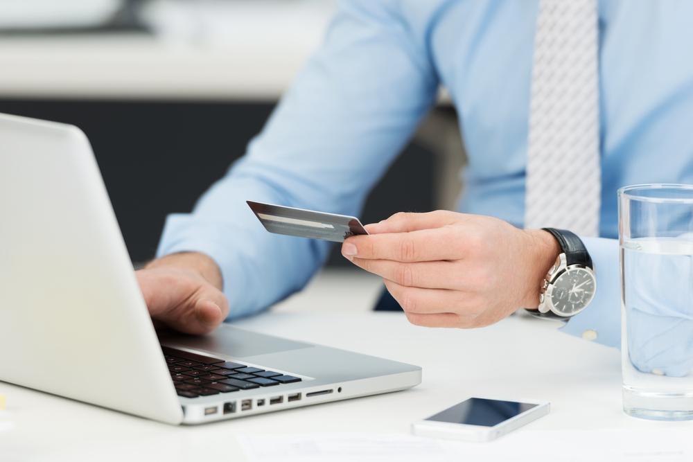 5 steps to speedy refunds