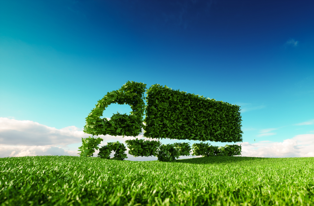 Sustainable delivery will power loyalty for brave retailers