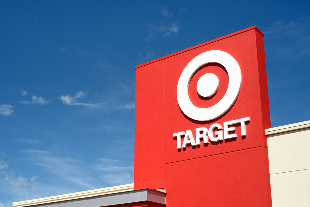 Target and UPS show why stores are essential to online delivery